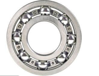 Solución para la temperatura excesiva de los cojinetes durante el funcionamiento del motor.